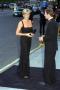 Dự tiệc phong cách hoàng gia như công nương Diana