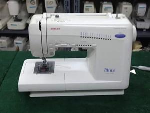 Singer Minx 2660