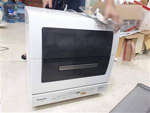 Máy rửa bát Panasonic Tr5