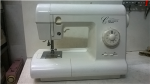 Juki New coser 56